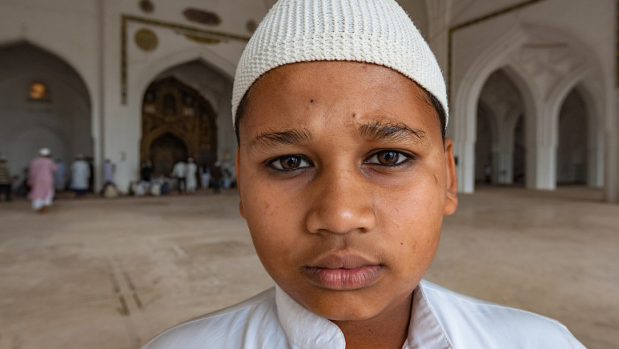 bijapur-jamai-masjid