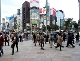 TOKYO ARA_4323a copia