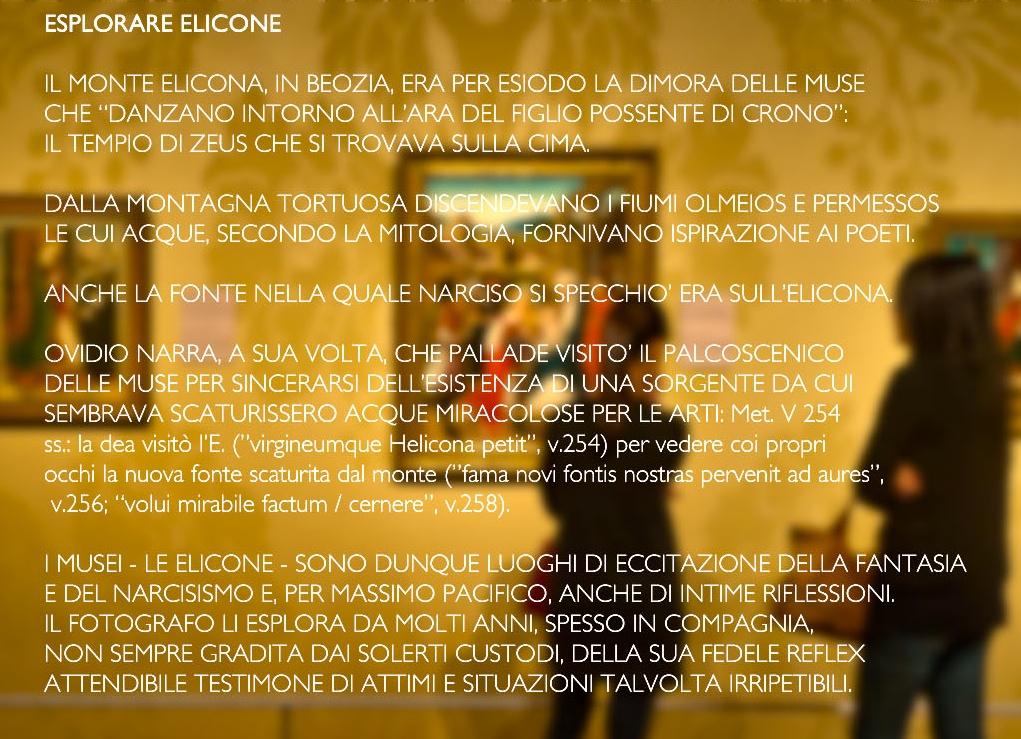 ELISCONEBASSISSIMADEFDEF TITOLO + BASSA_AMS2399 copia