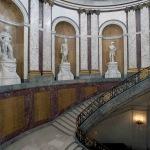 BOSE MUSEUM - BERLINO