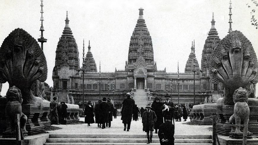 expo marseille 1922 copia 3