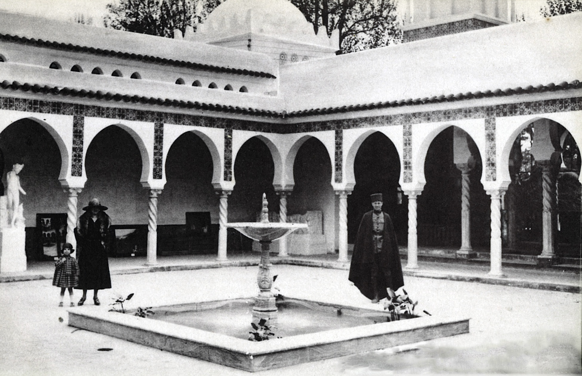 expo marseille 2 1922 1