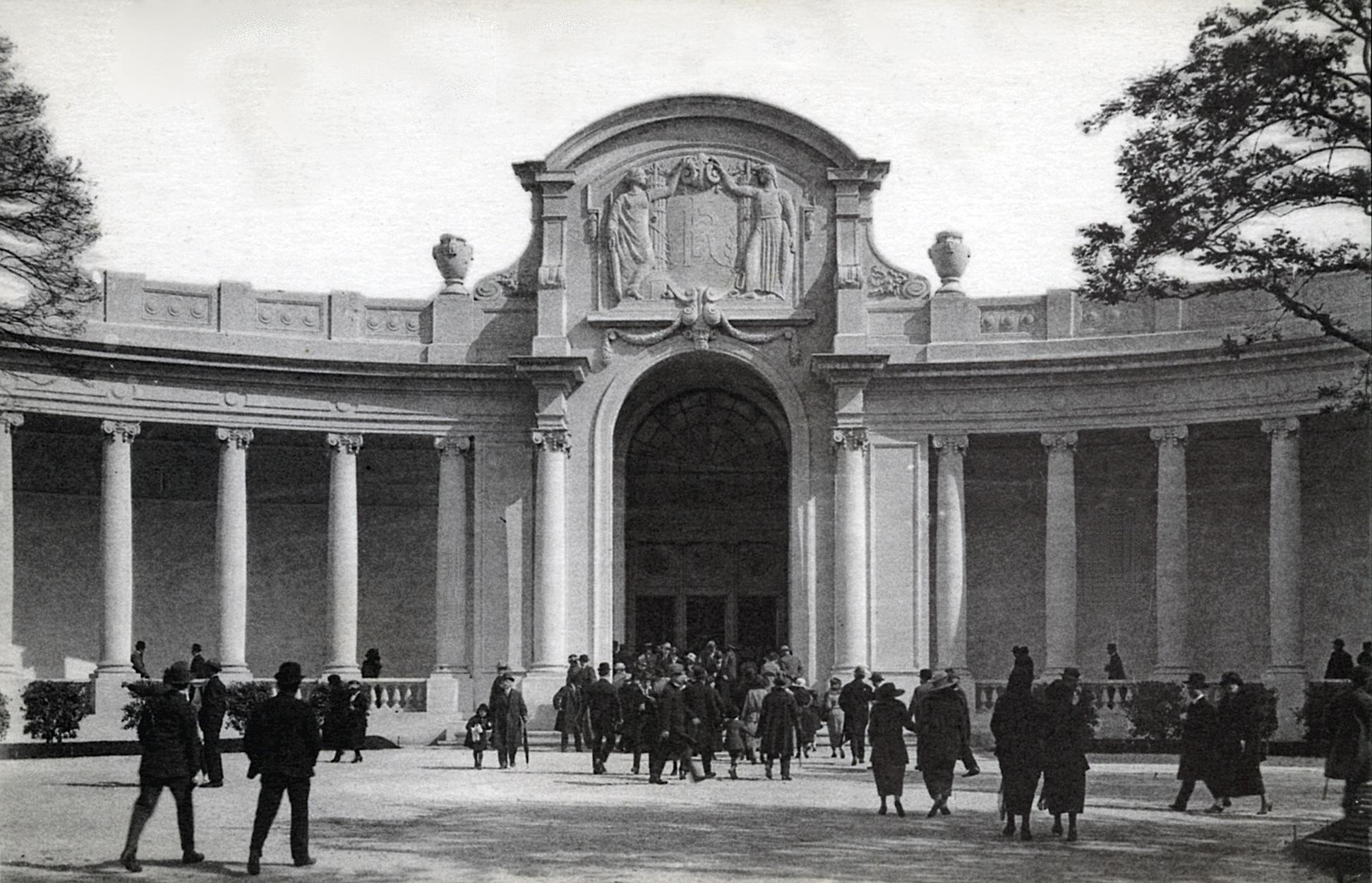 expo marseille 3 1922 1