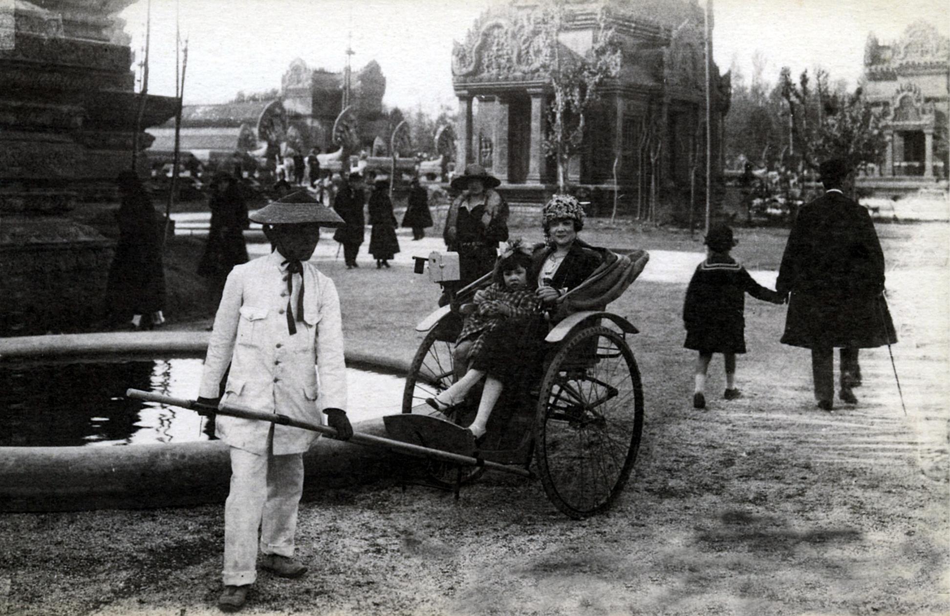 expo marseille 3bis 1922 1