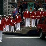 aaaMACY'S PARADE 65th 1991 7 copia 2