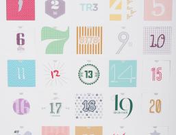 Essent'ial_Calendario avvento K-Lab_Homi sett 2014