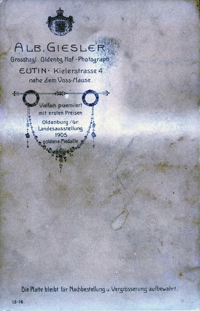 Senza titolo 7-1 (trascinato) copia copia