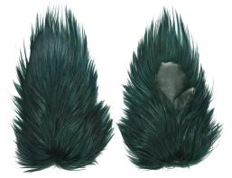 avatar-teal-green