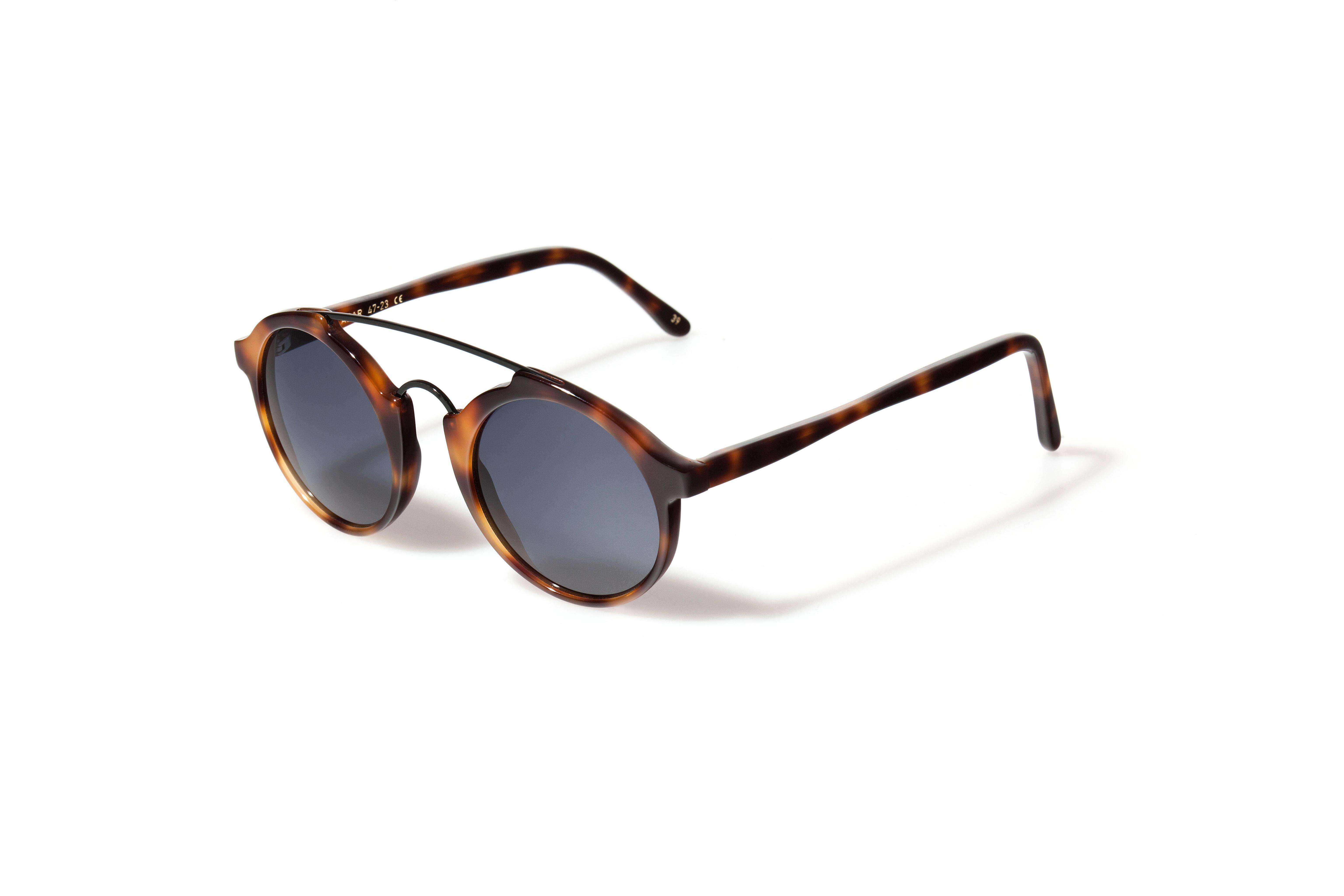 Italian Sunglasses « Heritage Malta 854f388158d7