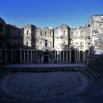 Siria 26