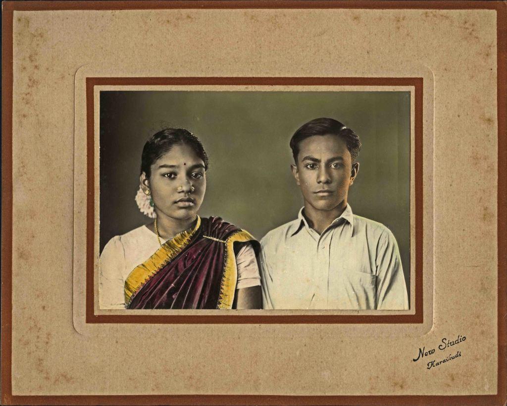 bassa India