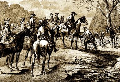 LE CHAPEAU DE LA FAMME A LA CHASSE - 1630 • 1867