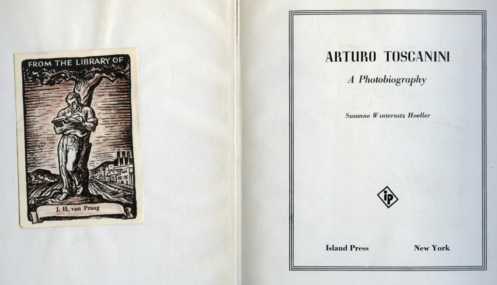Toscanini 2 copia