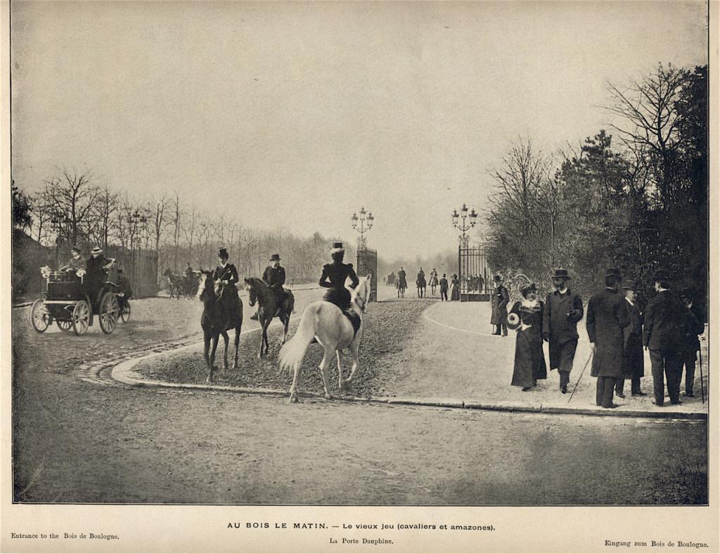 Bois de Boulogne copia