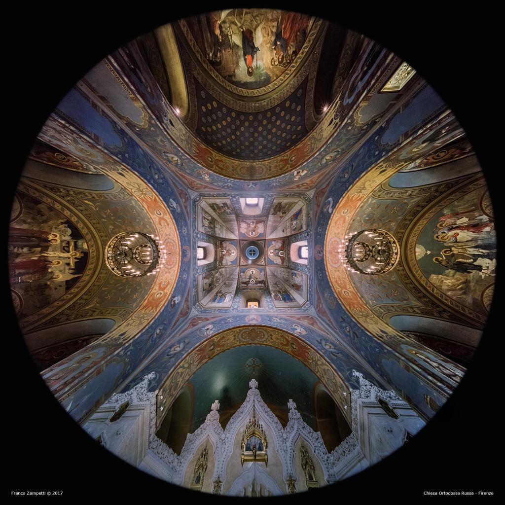 Chiesa-Ortodossa-Russa-FI_barnum