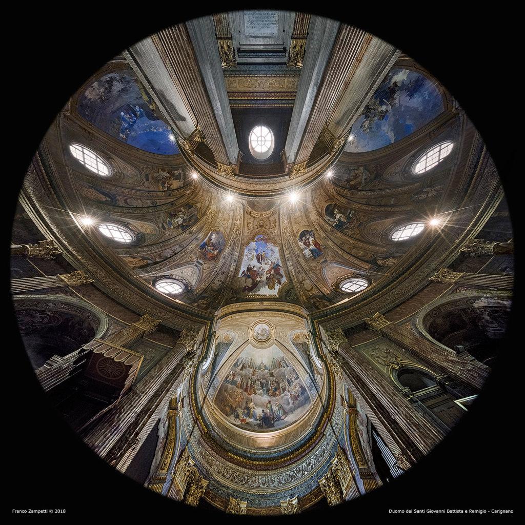 Duomo-Carignano1_barnum