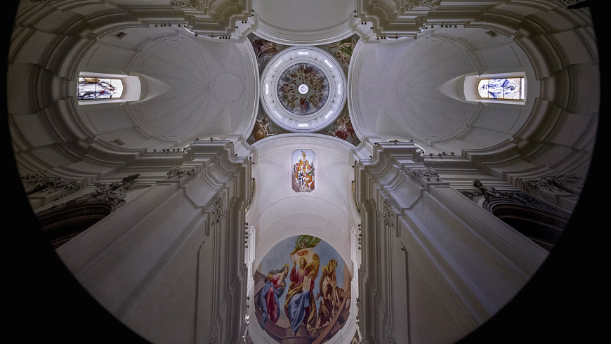 Duomo-Noto-Cupola_barnum copia