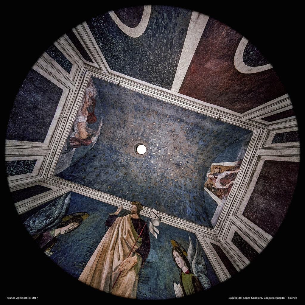 Sacello-Santo-Sepolcro_barnum