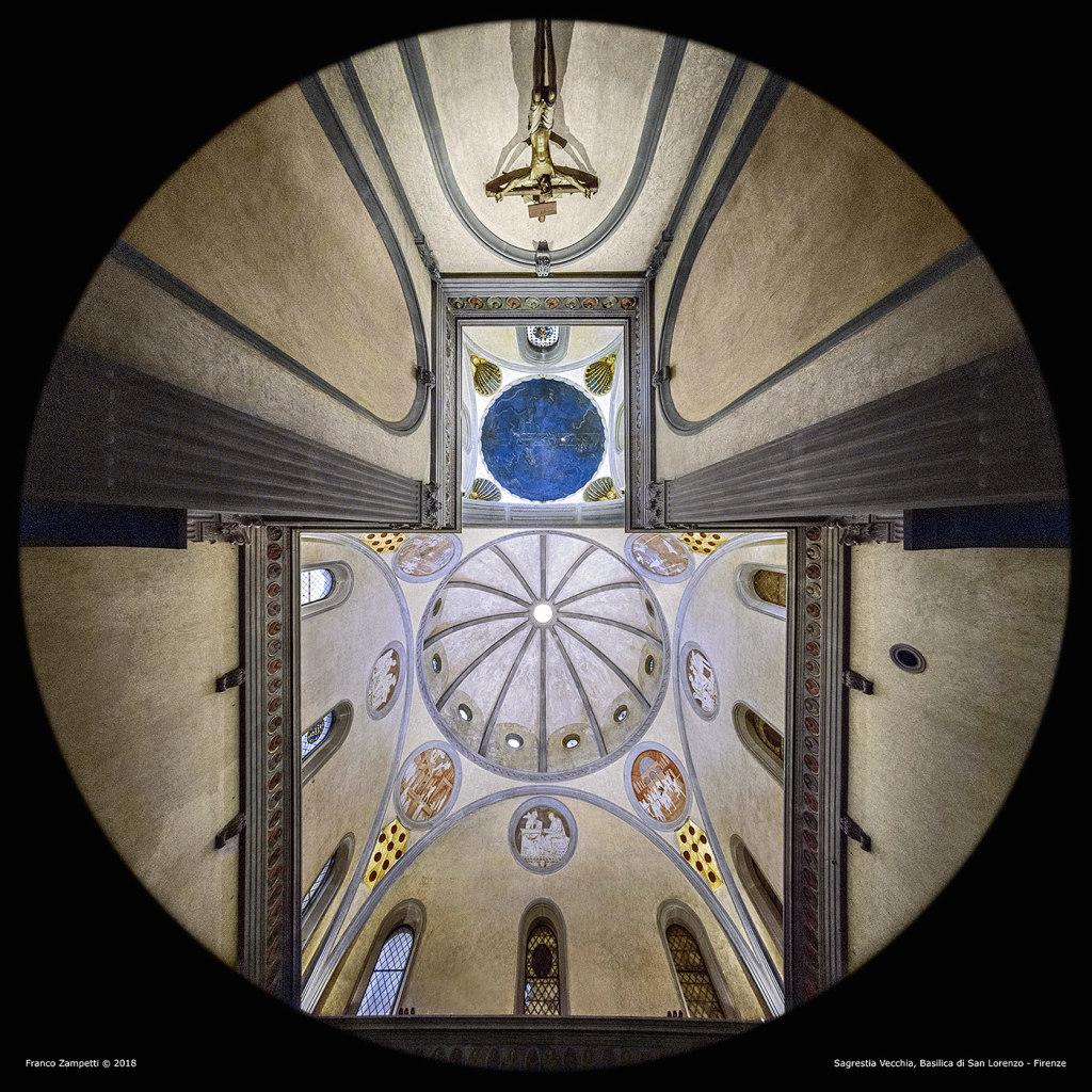 Sagrestia-Vecchia-Scarsella_barnum