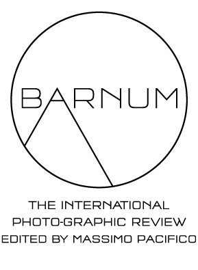 BARNUM REVIEW