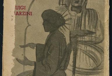 NELL'ESTREMO ORIENTE di Luigi Barzini