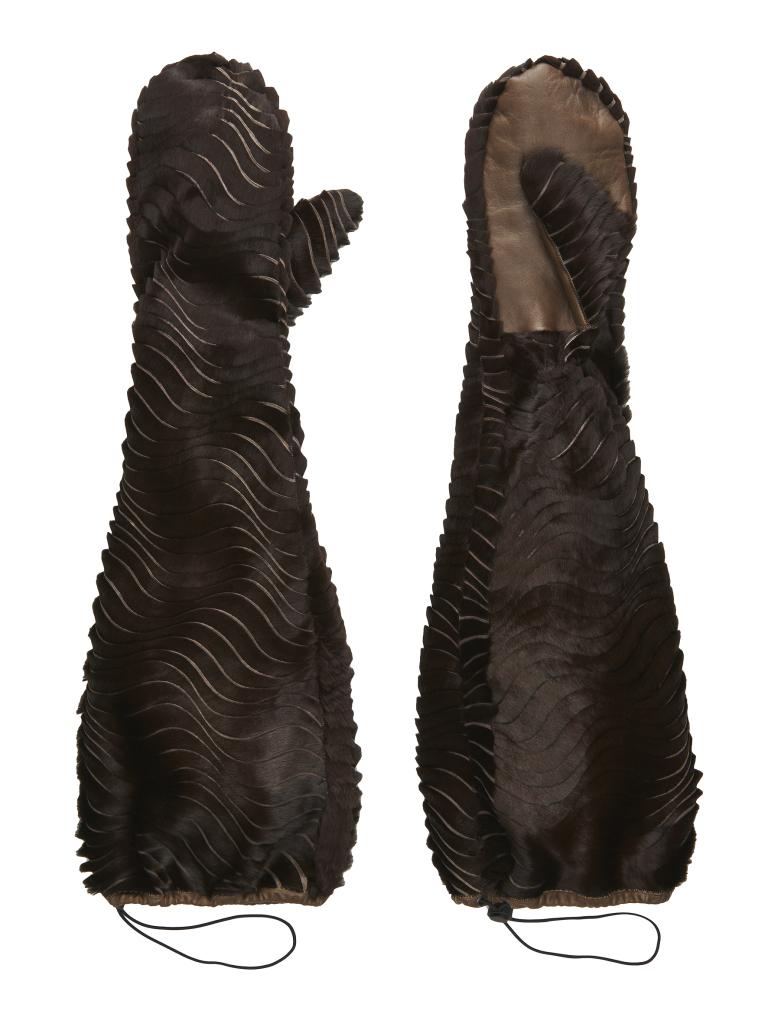 ava-lazercut-brown