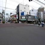 nara _JAP7216a copia