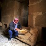 Siria 30