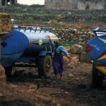 Siria 37