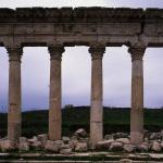 Siria 38