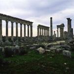 Siria 45