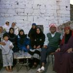 Siria 48
