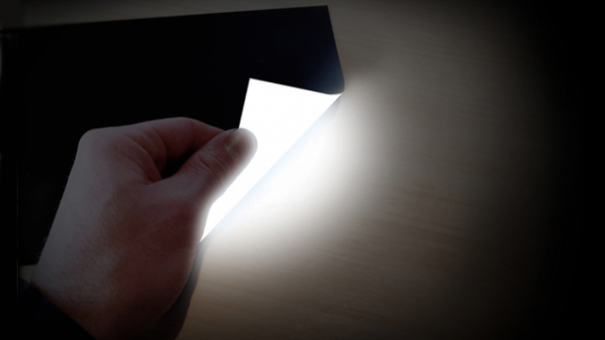 lightpaper 1