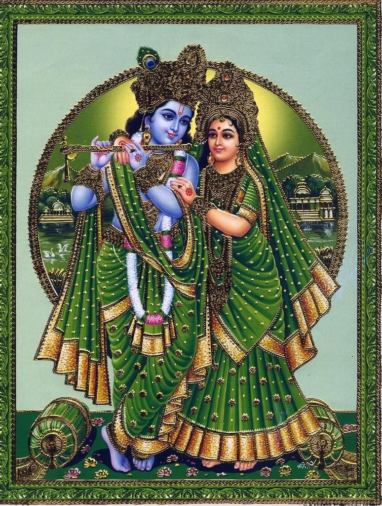 mitologia hindu 3 copia