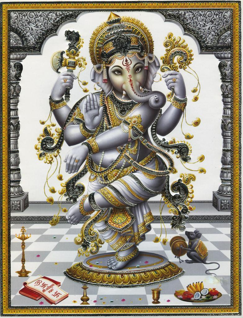 mitologia hindu 5 copia
