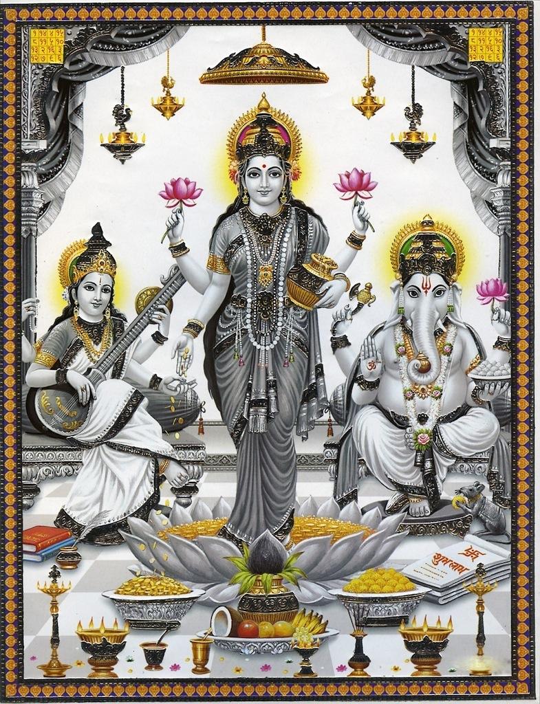 mitologia hindu 6 copia