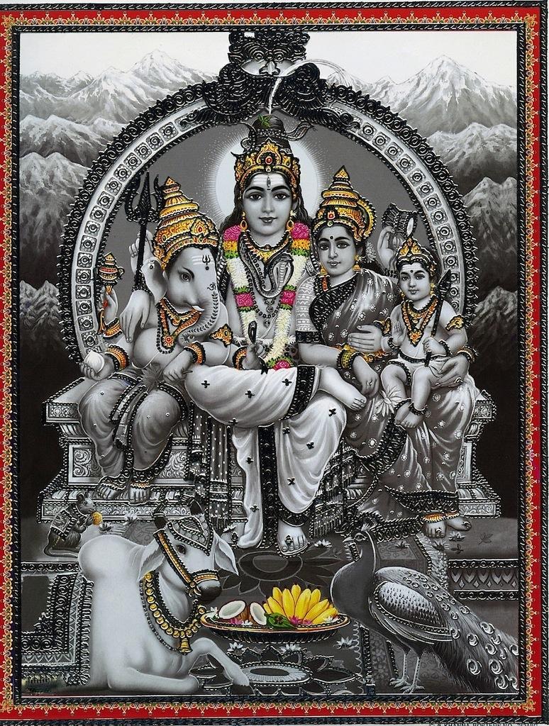 mitologia hindu 7 copia