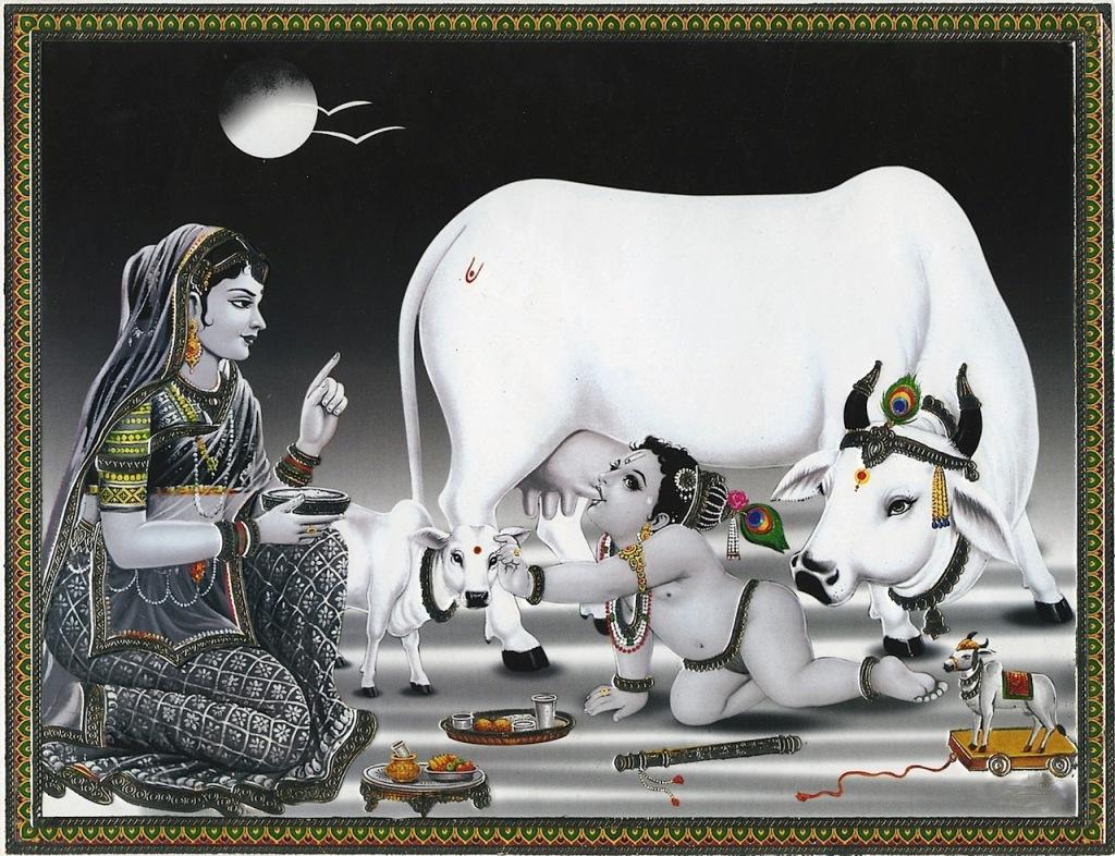 mitologia hindu 9 copia