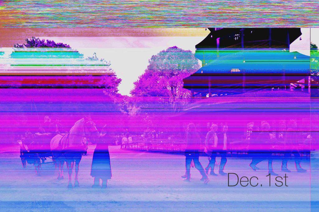01 DIT_7199ab copiaA copia