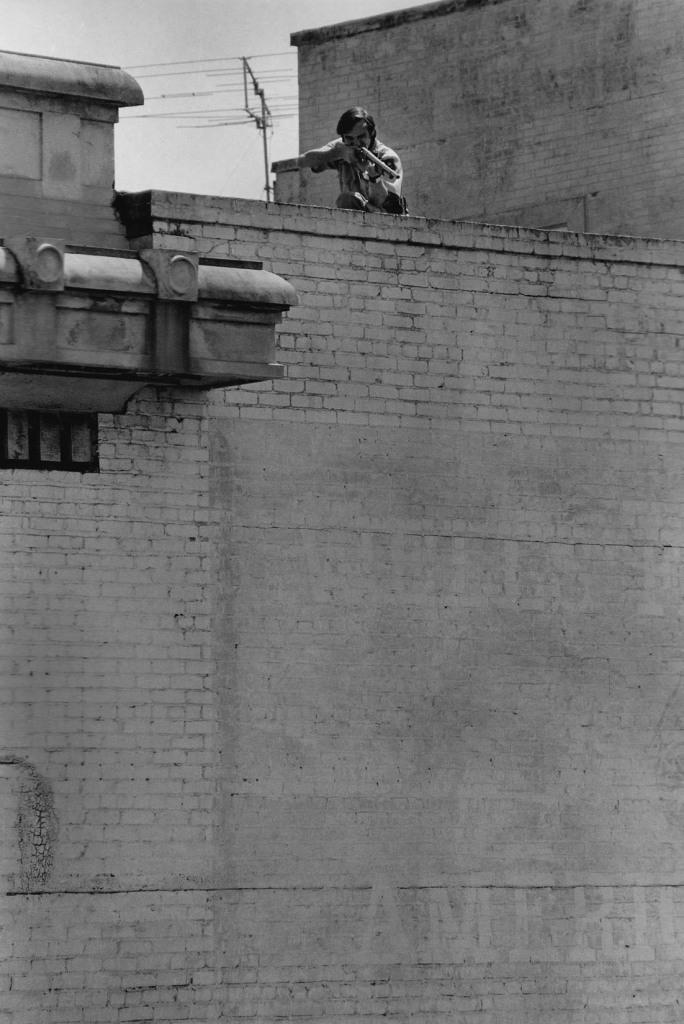 01 Berkeley Riots 03 1972