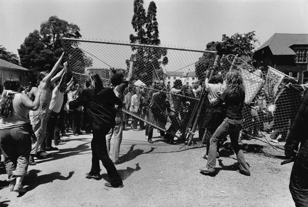 02 Berkeley Riots 07 1972
