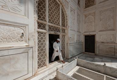 AURANGABAD • MAHARASHTRA • INDIA