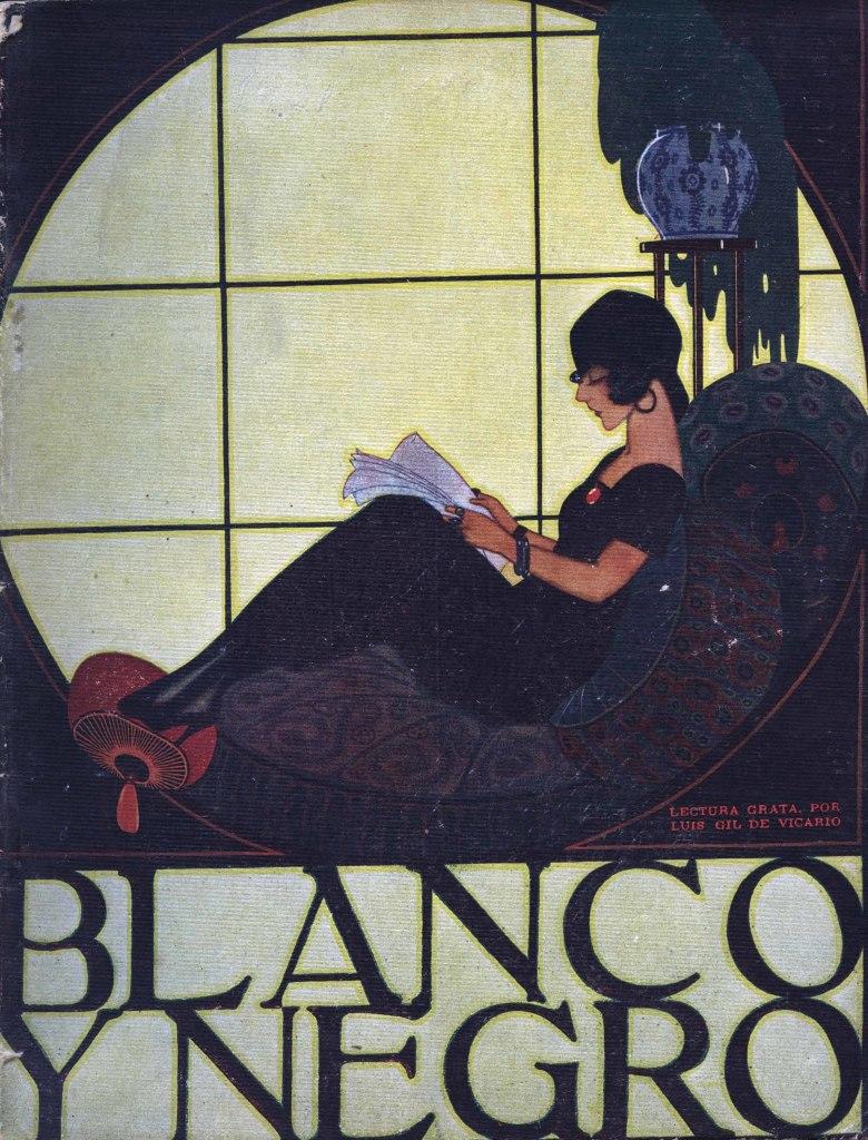 Blanco7