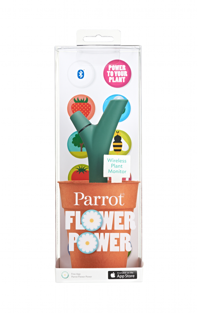 Flower_Power_Packaging_Front_Green