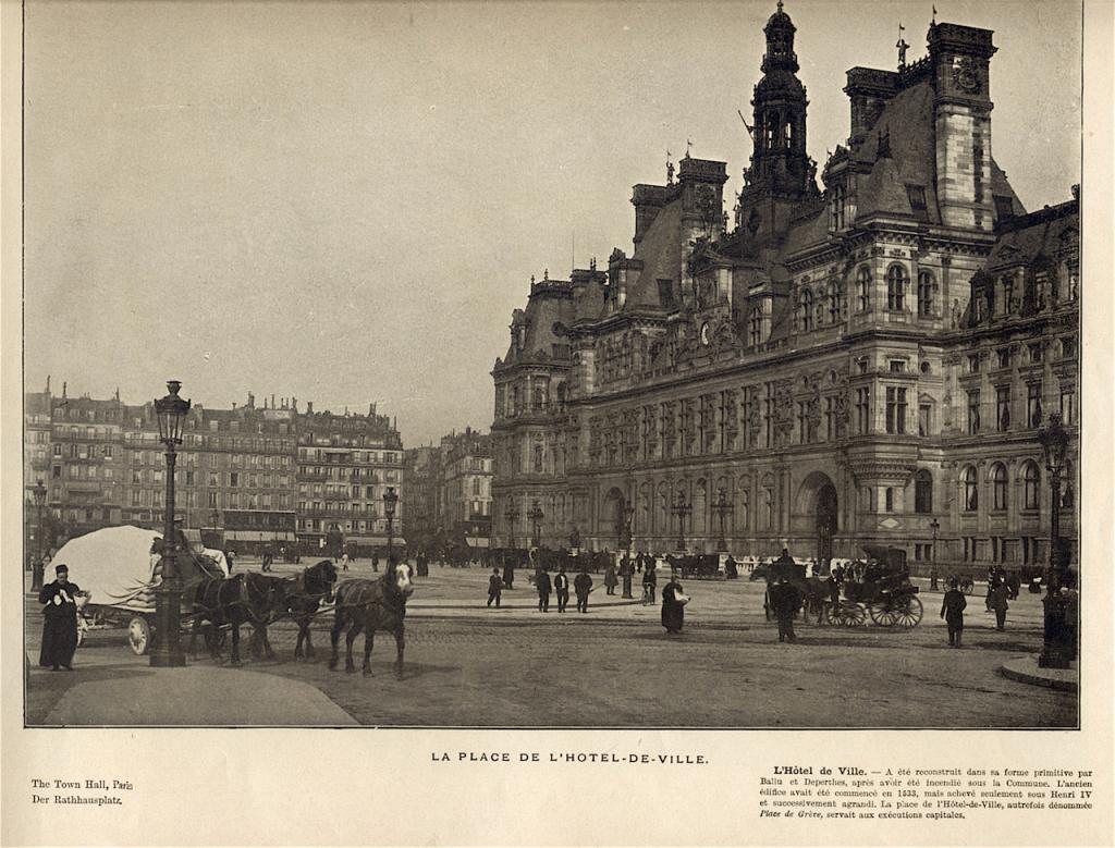 Hotel de Ville copia