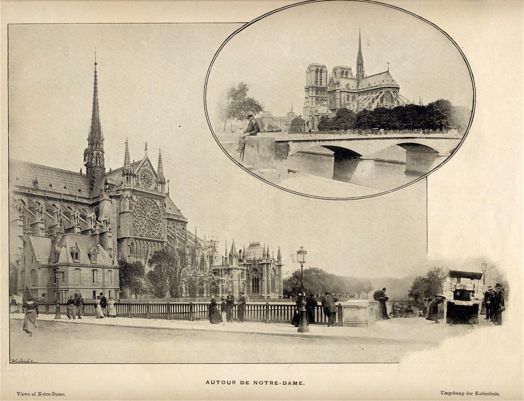 Notre Dame1 copia