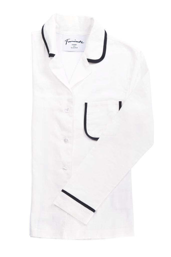 muun-sleeper-blouse-folded-2