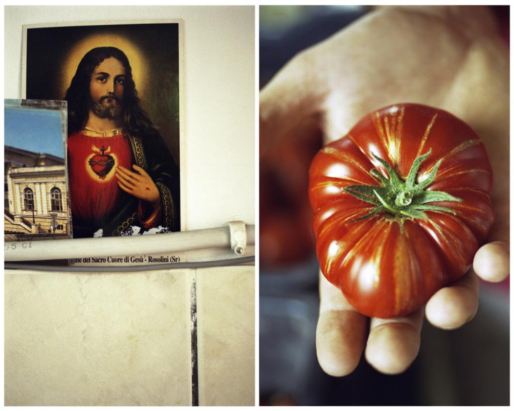 Cucine Italia 01 copia