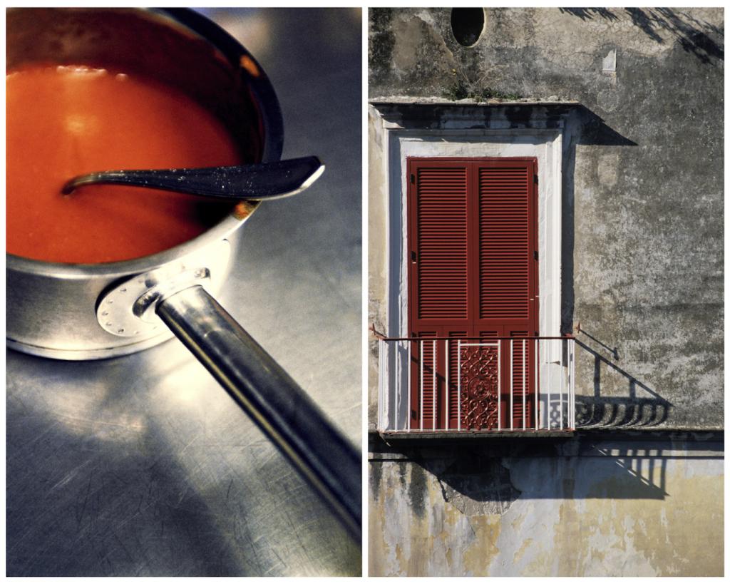 Cucine Italia 11 copia