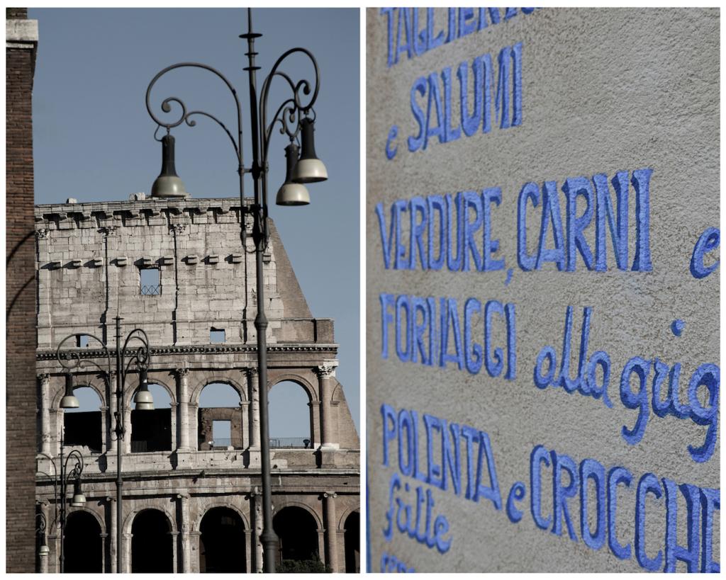 Cucine Italia 12 copia